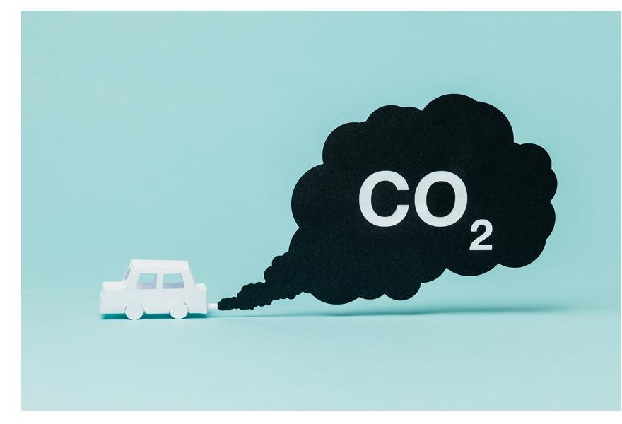 Nowe normy CO2 odmienią branżę motoryzacyjną