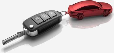 wypożyczalnia samochodów Kaizen